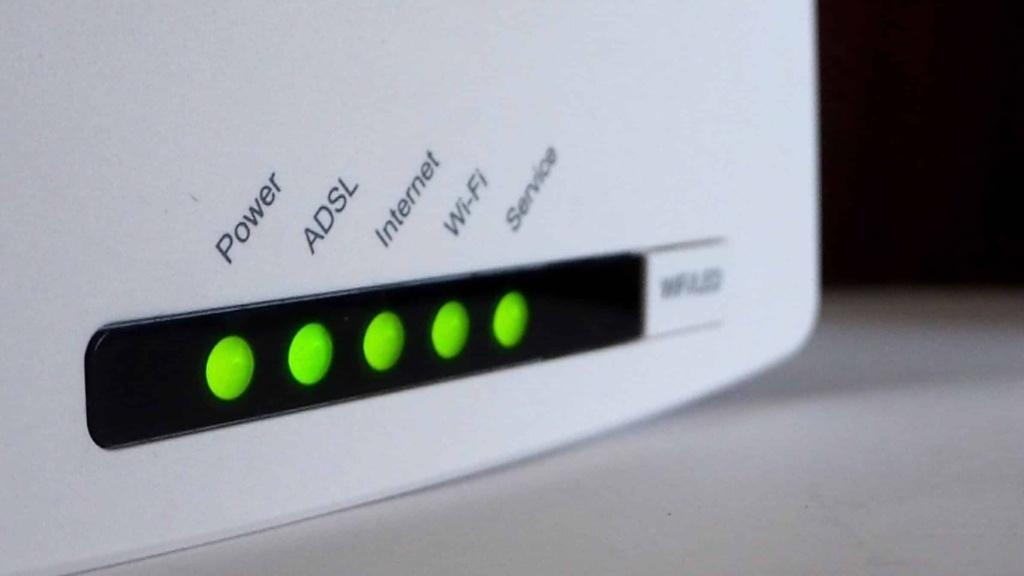 test_éligibilité_ADSL