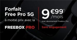 Mobile Free Pro