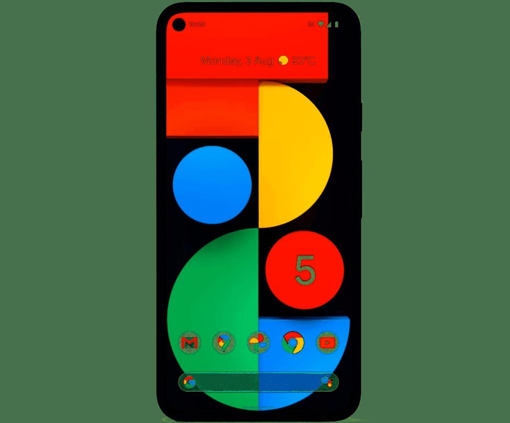 Comparatif Prix Forfait Mobile