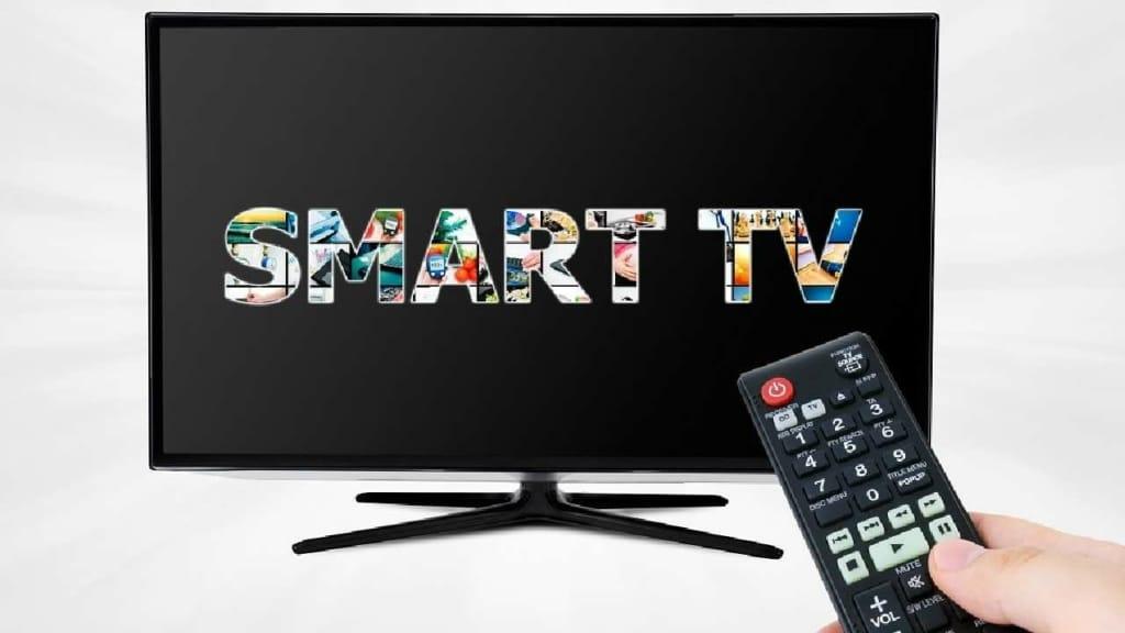 Choisir sa box SMART TV