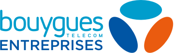 Bouygues Telecom Pro